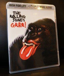 Rolling Stones Grrr-1